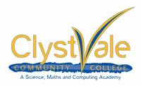 Clyst Vale Community College